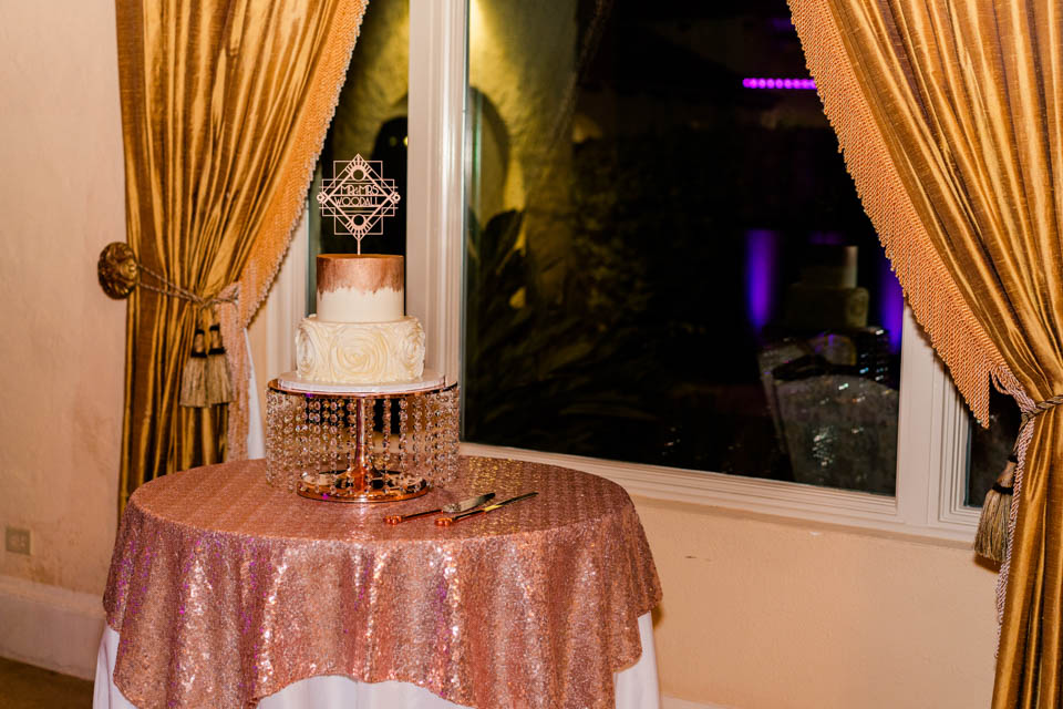Wilmington Plantation Events Savannah Wedding 18